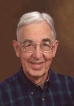 Richard A.  Gatz Jr.