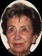 Helen Hagar