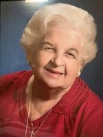 Betty J.  Emas (Gipson)