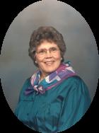 Joan Tissi