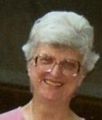 Yvonne  Juhl (Pfabe)