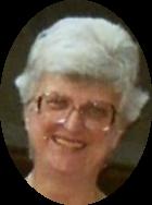 Yvonne Juhl
