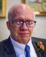 L. Richard  Brinkman