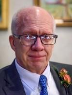 L. Brinkman