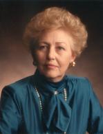 Gloria Eickmeyer