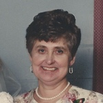 Judith H.  Young (Hill)