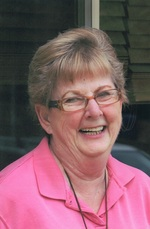 Joan M  Pope (Meyer)