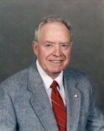 """Robert E. """"Bob"""" King"""