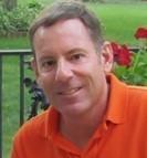 Andrew J.  George