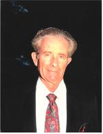 Francis Stephen  Hritz