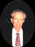 Francis Hritz