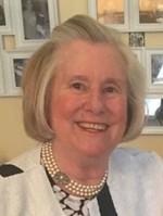 Kathleen H.  Durbin (Hannigan)