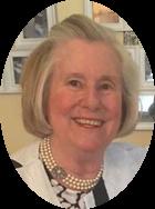 Kathleen Durbin
