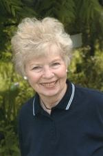 Mary Lou  Masters (Penrod)