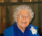 Lois Elaine  Williams (Johnson)