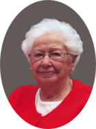 Myrna Reinhardt