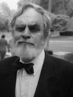 Donald Lee  Zelle