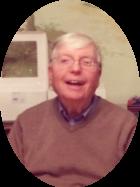 Thomas Ebanues