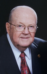 Hugh G.  Munroe