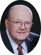 Hugh Munroe