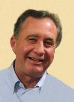 Todd Welden  Henne