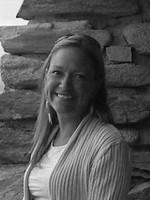 Kathryn Keeran  Leeker