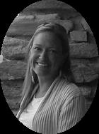 Kathryn Leeker