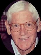 Bernard Bridgewater
