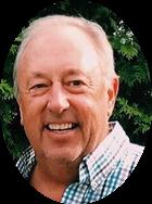 Leonard Powell