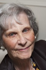 Garneita Rita  Vandewater (Gramann)