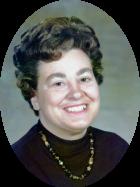 Barbara Koessel