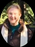 Ann O'Malley