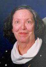 Dorothy I.  Rasp (Shea)