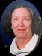 Dorothy Rasp