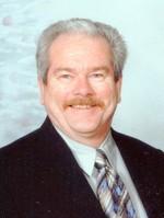 Charles H.  Stecher