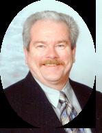 Charles Stecher