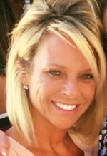 Sheila Maureen  Anthon (McAlone)