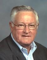 Robert R.  Wurdack