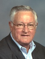 Robert Wurdack