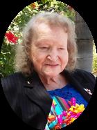Nancy Hawkins