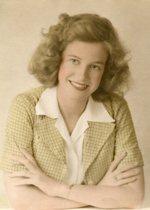 Doris Ann  Phelan