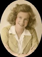 Doris Phelan