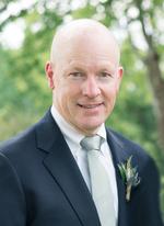 Wendell Alan  Knehans