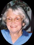 Eulalie Lloyd