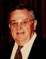 Don R.  Schneeberger
