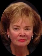 Beverly Shekelton