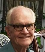 Eugene Carl  Kirchherr