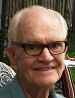 Eugene Kirchherr