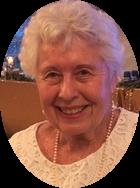 Dorothy Gegel