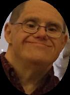 Brian Bradshaw
